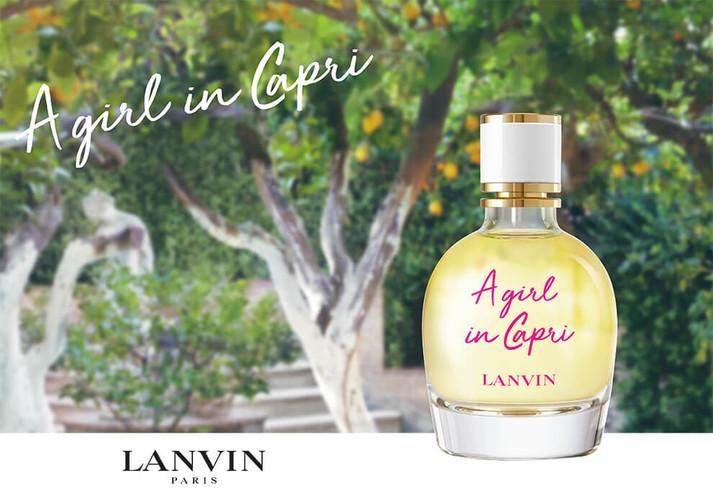 lanvin-a-girl-in-capri-still-life-pos-07