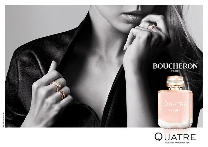 boucheron-quatre-woman-model-070-enjpg