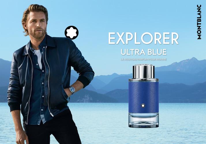 montblanc-explorer-ultra-blue-model-pos