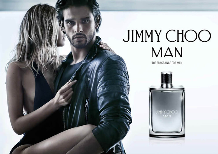 jimmy-choo-man-model-visual-pos-b-070j