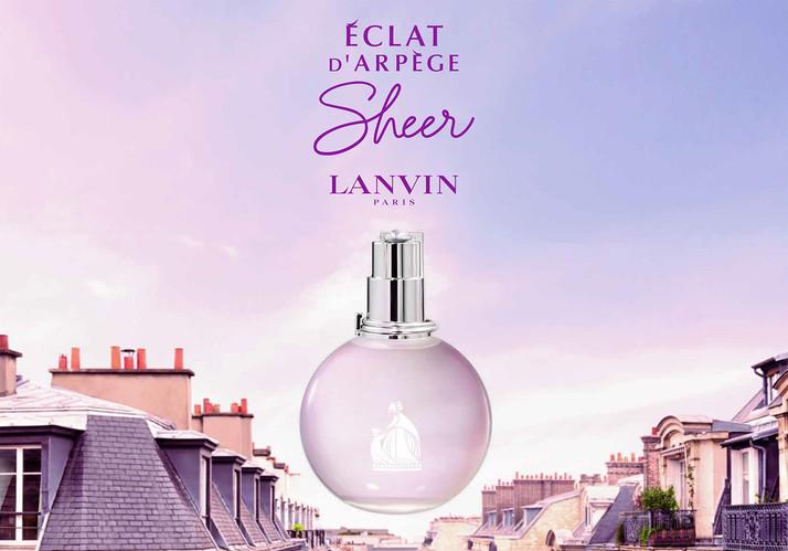 lanvin-eda-sheer-com-1jpeg