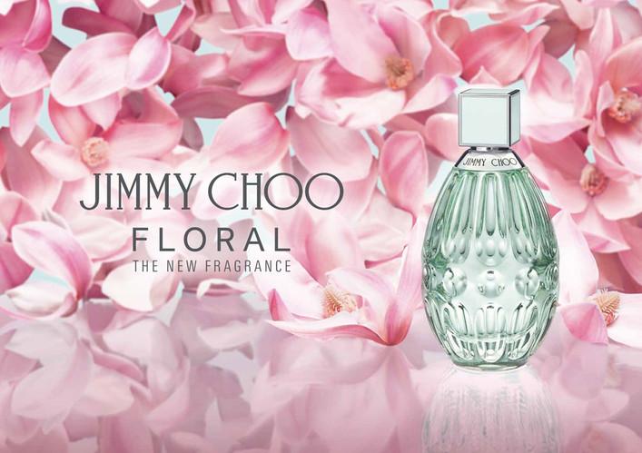 jimmy-choo-floral-beauty-070jpeg