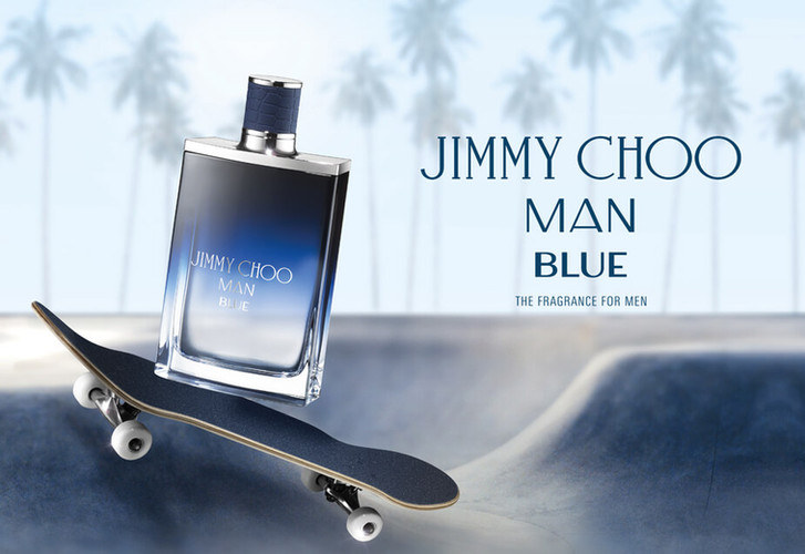 jimmy-choo-man-blue-beauty-packshot-pos