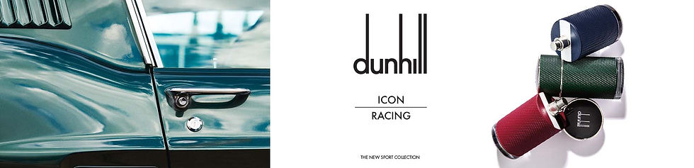 Icon Racing Blue Edition