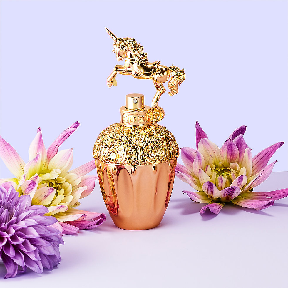 Fantasia Gold Edition