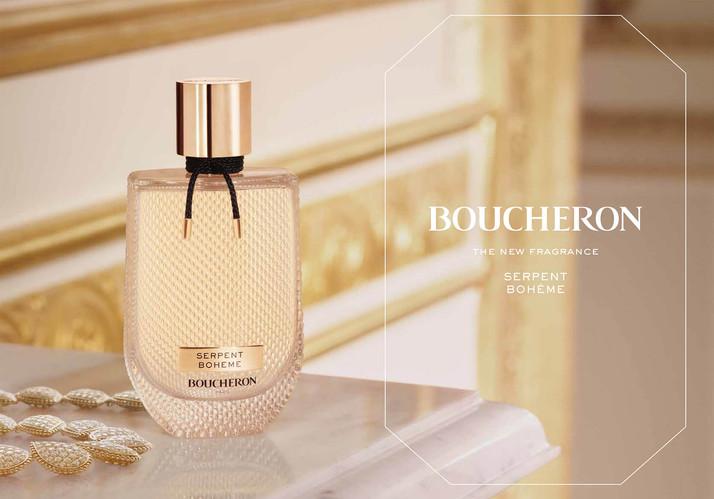 boucheron-serpent-boheme-bottle-en070jp