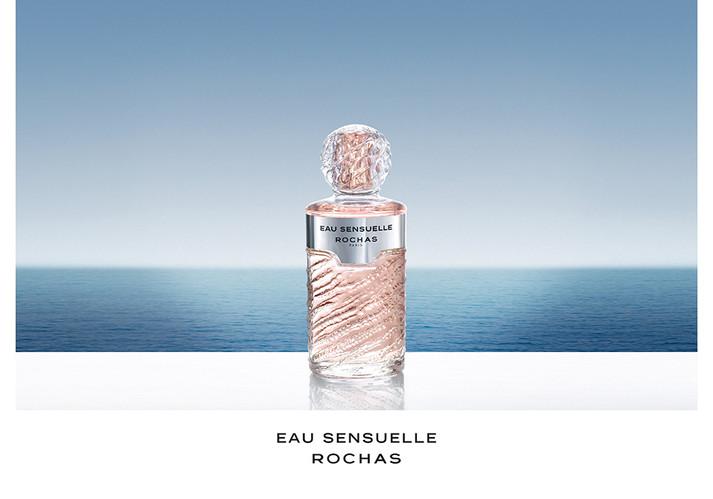 beautyshot-rochas-eau-sensuelle-packshot