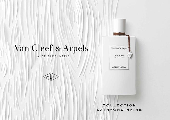van-cleef-and-arpels-oud-blanc-070jpeg