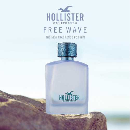 holister_600x600_web-07jpg