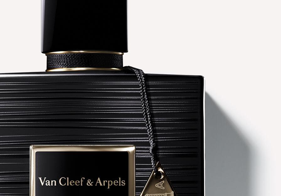 Van Cleef & Arpels Rêve de Cashmere