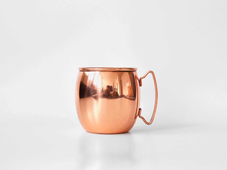 כוס מוסקו מיול מתנה לוולנטיין