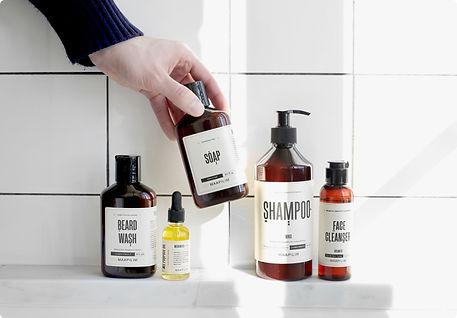 hand bath.jpg