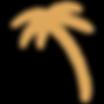 Palm-Tree-2-Citrus-Texture.png