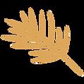 Palm-Frond-2-Citrus-Texture.png