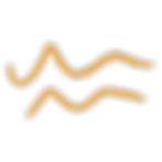 Ocean-Waves-2-Citrus-Texture.png