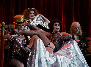 rocky-horror-picture-show-image-1.jpg