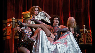 The-Rocky-Horror-Picture-Show-1.jpg