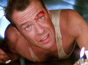 die-hard-6-search-young-john-mcclane-act