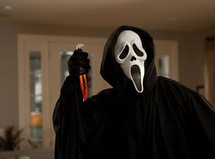 scream-header.png
