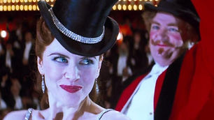 moulin-rouge-movie-1280x720.jpg
