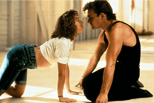 1280_dirty_dancing_jennifer_grey_patrick