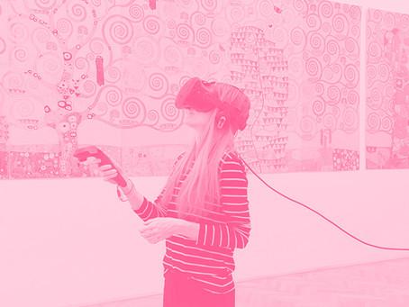 Performative und partizipative Aspekte im interaktiven musealen Raum