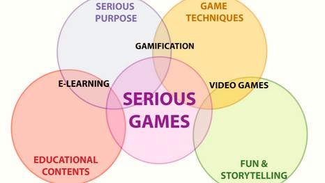Digitale Erinnerungskultur in einem VR Serious Game