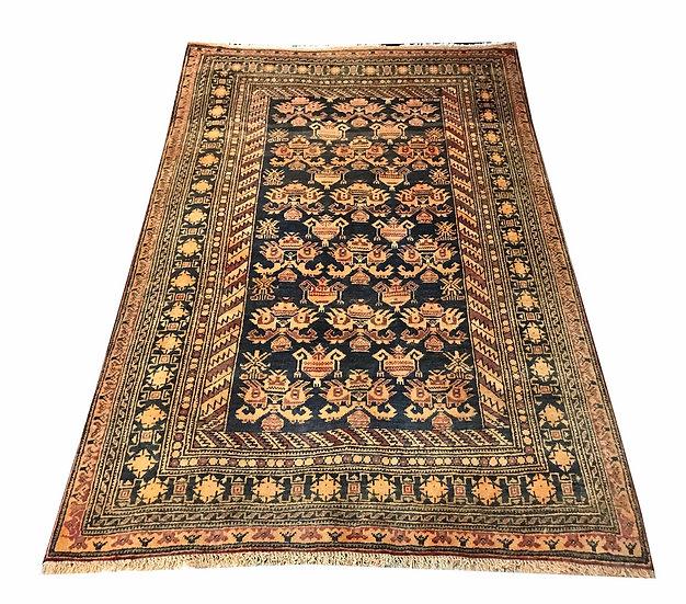 3A0043 Persian Baluch