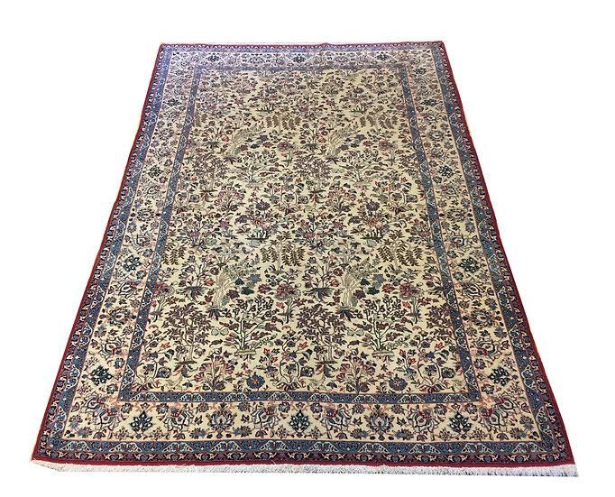 5001 Persian Nain Tudeshk