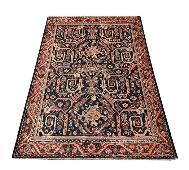 4038 Persian Mahal 4.4x6.6