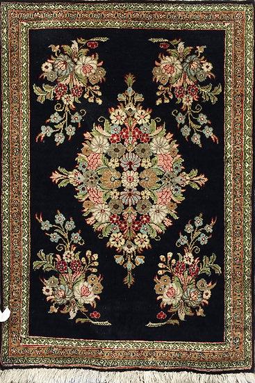 2162 Persian Qom 1.10x2.8