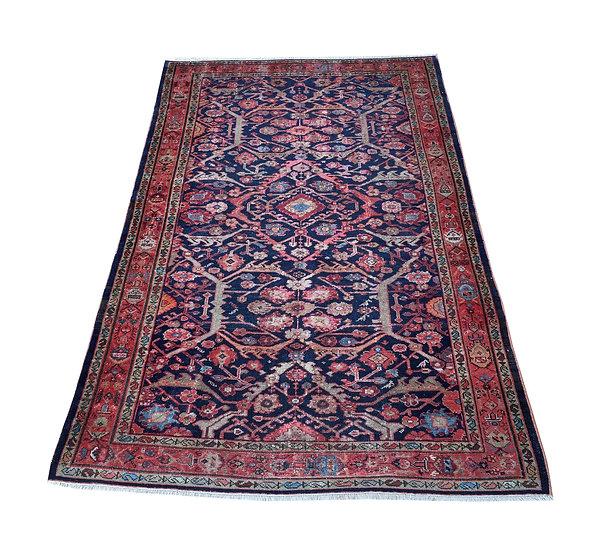 4021 Persian Mahal 4.2x6.5