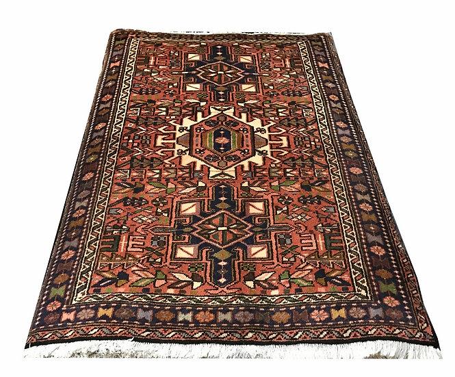 3A0042 Persian Karajeh