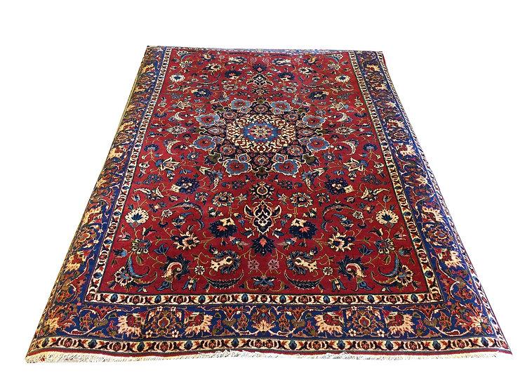 5A0102 Persian Isfahan