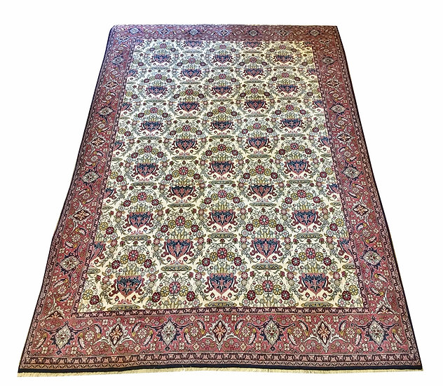 8A106 Persian Bijar