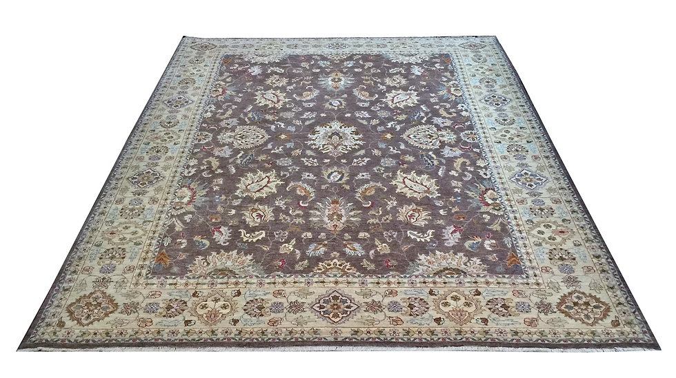 9A0015 Indian Sultan