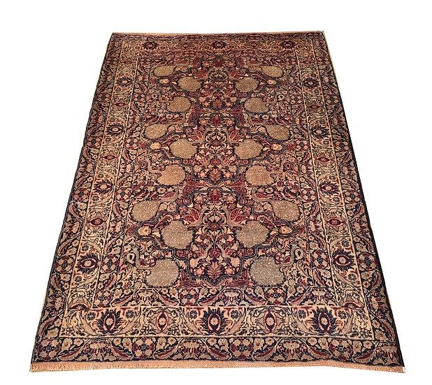 4045 Persian Baluch 3.8x5.7