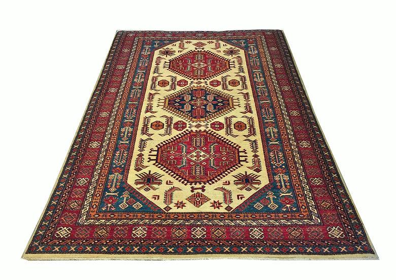 5010 Afghan Kazak