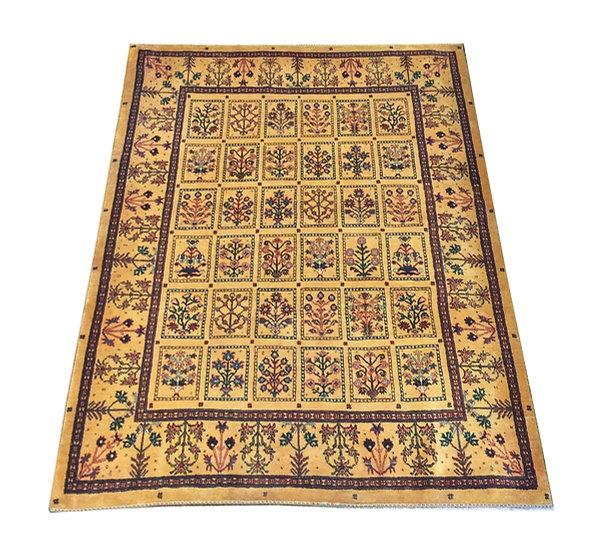 5004 Persian Gabbeh