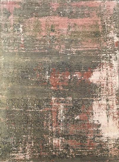 9A0189 Indian Modern 8.11x11.11