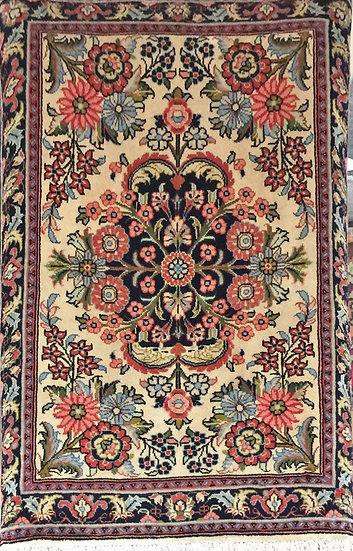 2A0058 Persian Qom
