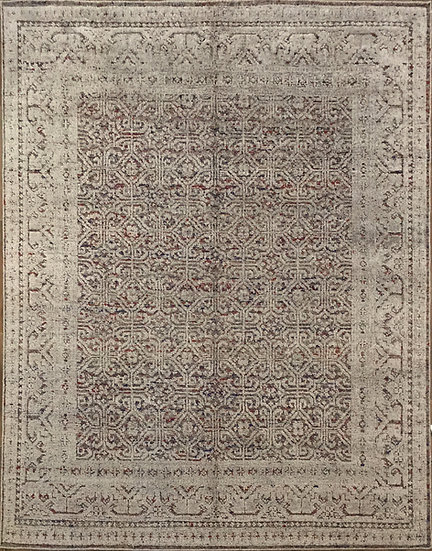 8A201 Indian Modern 8.1x9.10