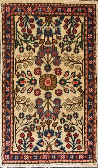 2081 Persian Arak 1.9x3