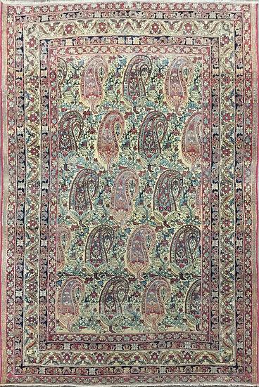 A220 Persian Kerman 4.2x5.10