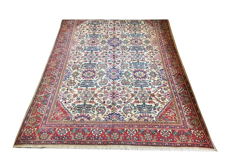 8017 Persian Mahal 8x11.7