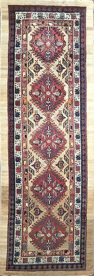 W60 Persian Sarab 4x13.5