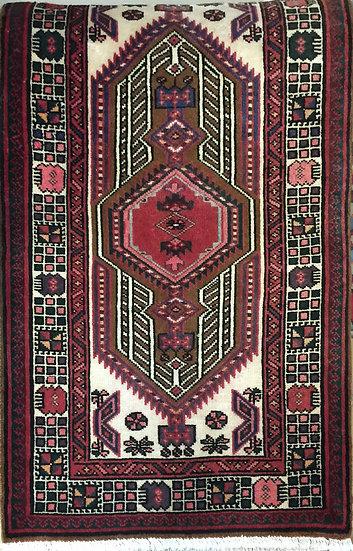 2A0025 Persian Sarab