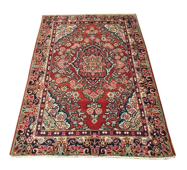4079 Persian Mahal 4.5x6.7