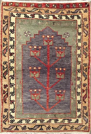 2A0292 Turkish Anatolian 2.3x3.3