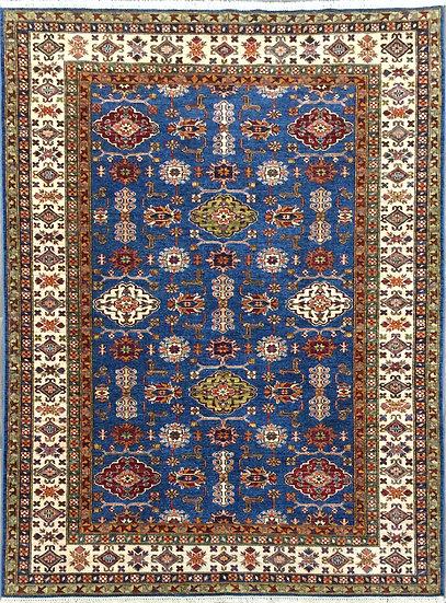 6166 Afghan Kazak 6x8.10